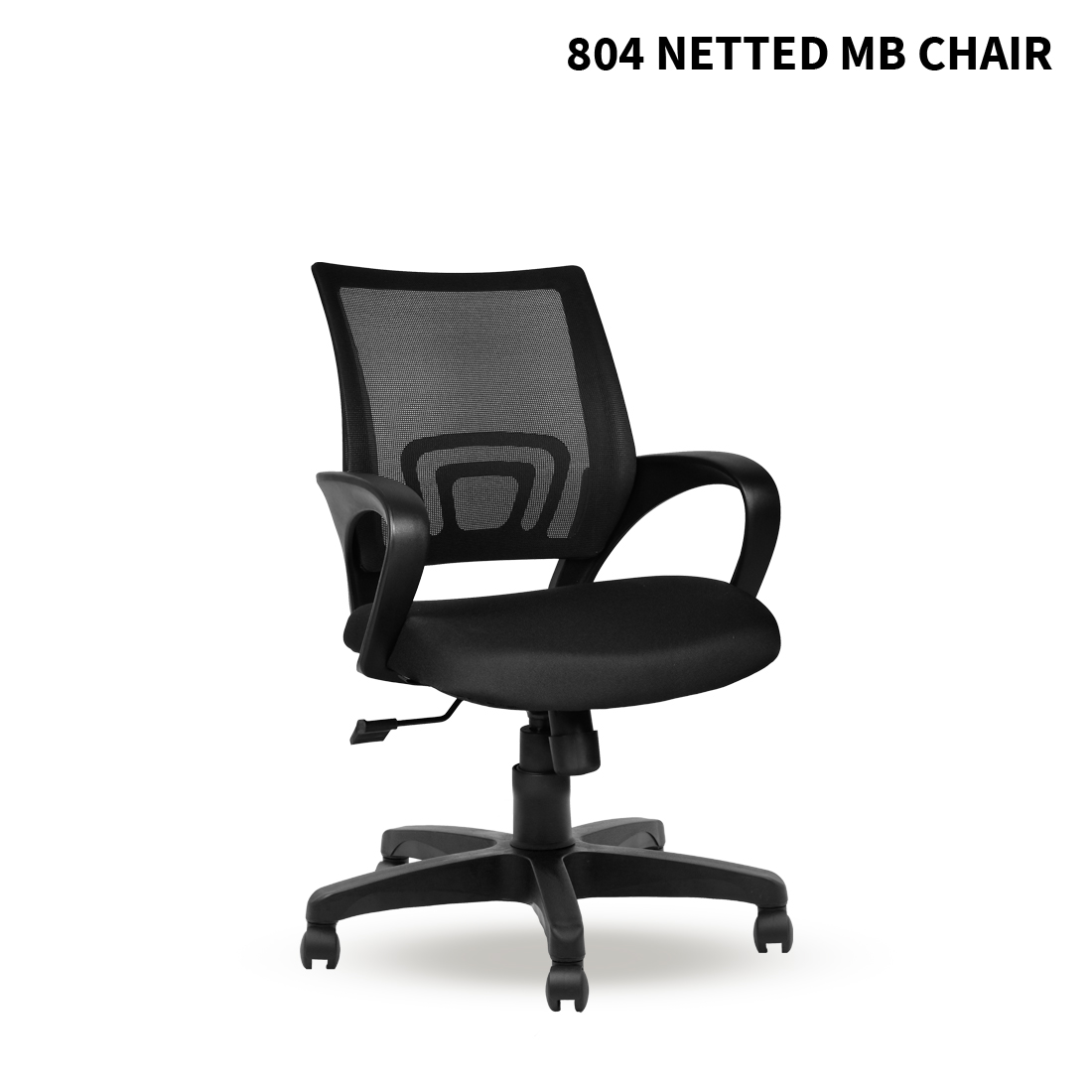 804 NETTED - MB - ANGLE - 001
