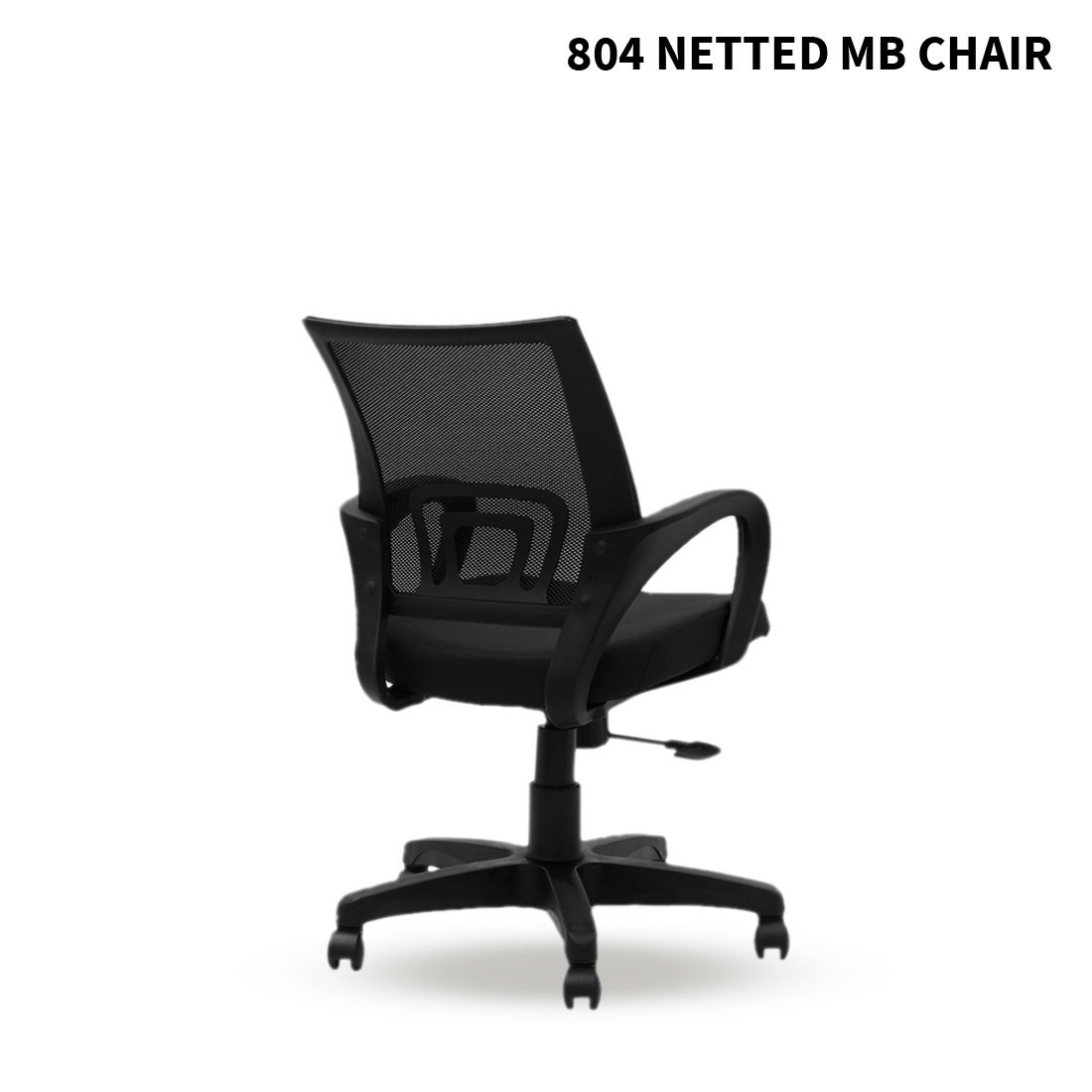 804 NETTED - MB - ANGLE - 005
